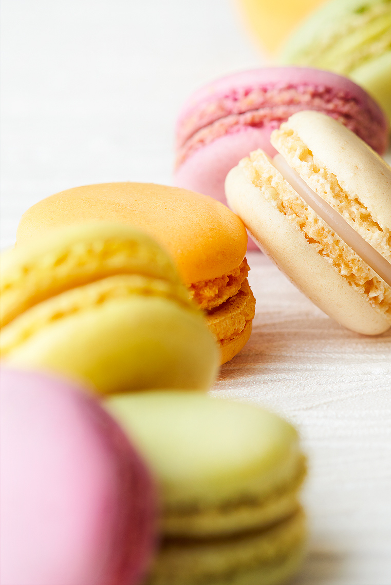201908HB_Personal3290Macaroons